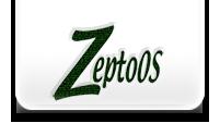 ZeptoOS