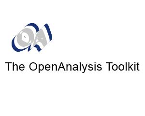 OpenAnalysis